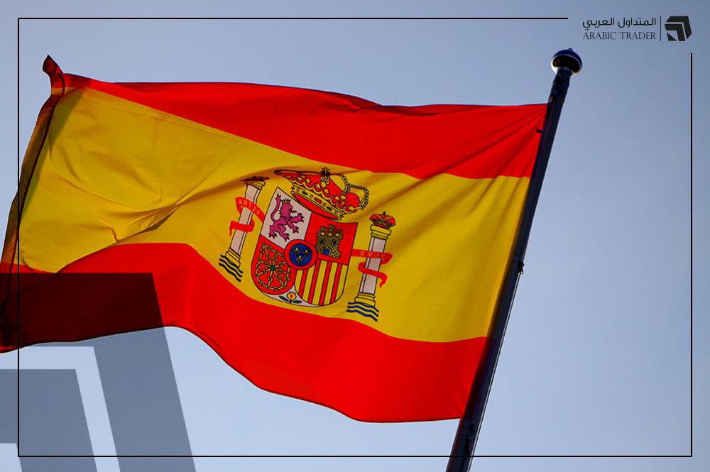 إسبانيا تسجل ما يقرب من 900 حالة وفاة بفيروس كورونا خلال 24 ساعة