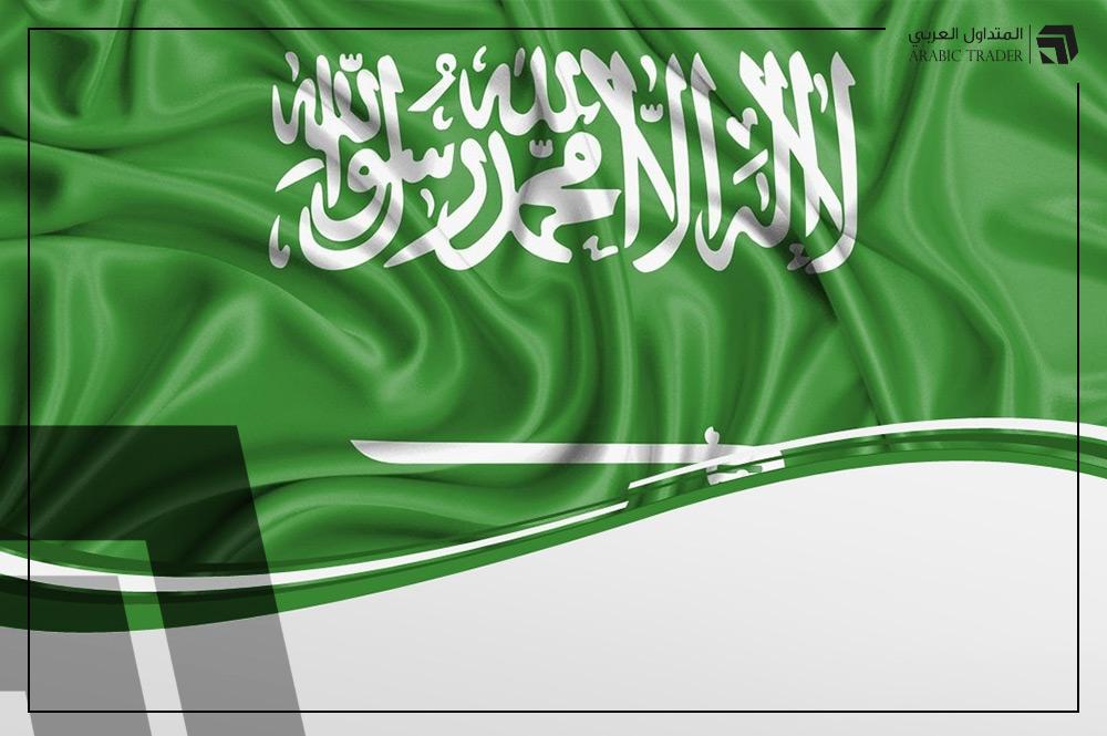 السعودية تعتزم زيادة صادراتها النفطية خلال الشهور القليلة المقبلة