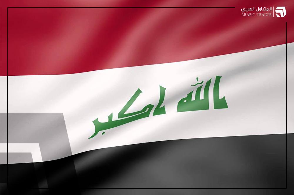 العراق: صادرات النفط الخام تسجل 3.2 مليون برميل يومياً