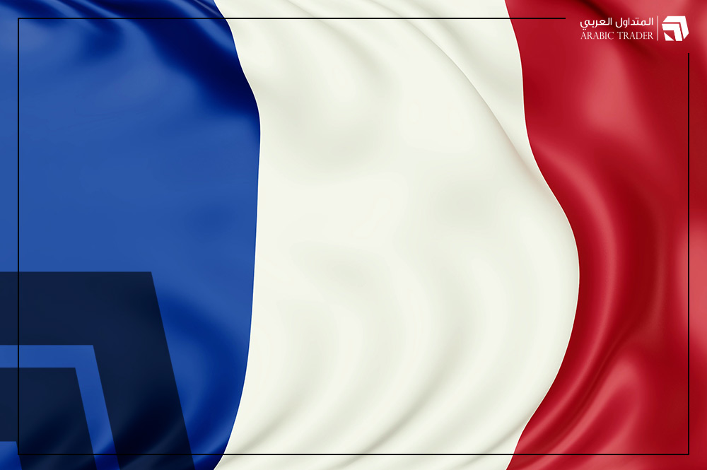 فرنسا: أزمة تفشي فيروس كورونا لا تزال في بدايتها