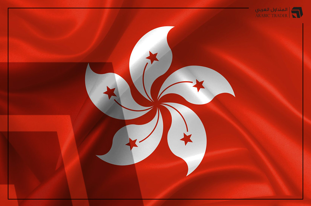 عودة حالة الإغلاق من جديد في هونج كونج مع ارتفاع إصابات كورونا
