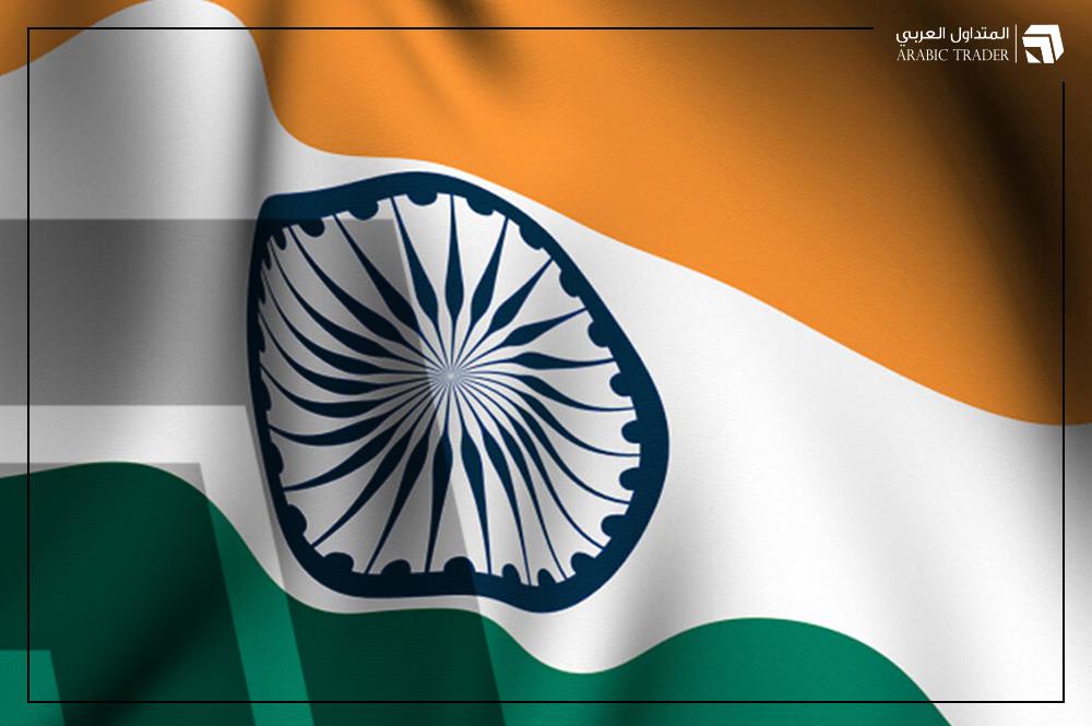 الهند: الصادرات تهبط بقوة خلال مايو الماضي
