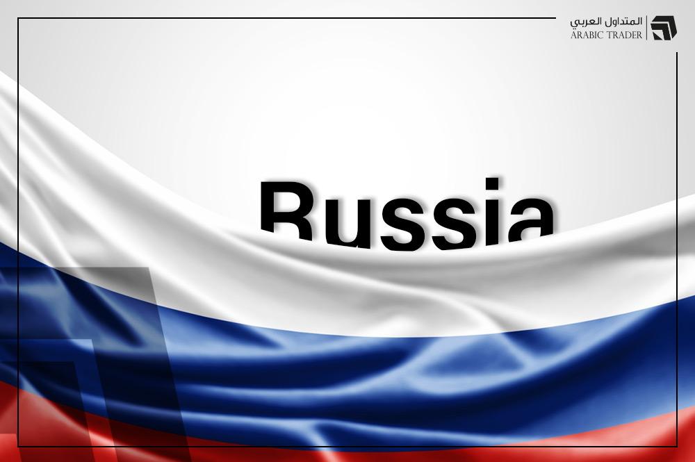 روسيا: ارتفاع أعداد الإصابات بفيروس كورونا إلى 199 حالة
