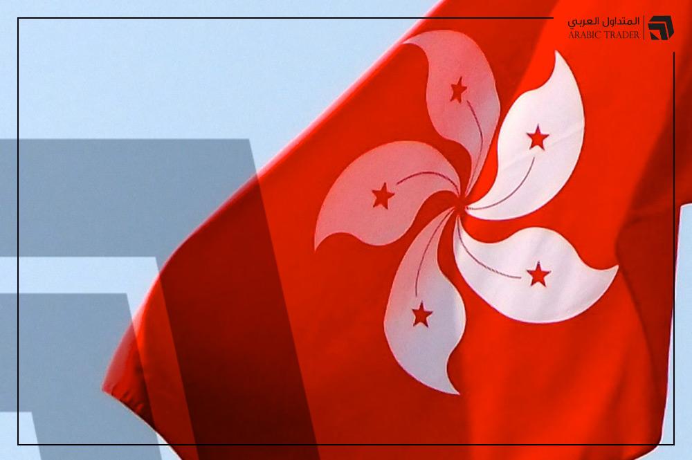 هونج كونج تستعيد إجراءات الإغلاق بشكل جزئي