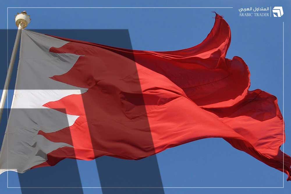 البحرين: تباطؤ وتيرة الإصابات بفيروس كورونا خلال 24 ساعة