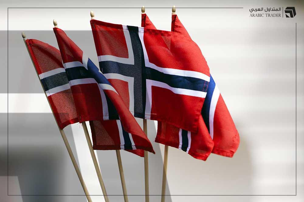 وزير النفط النرويجي: استقرت أسواق النفط بأفضل مما توقعنا منذ أشهر
