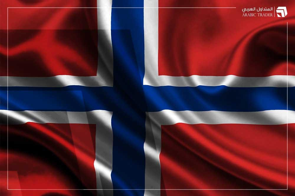 إنتاج النرويج من النفط ينخفض بنحو مليون برميل يوميا