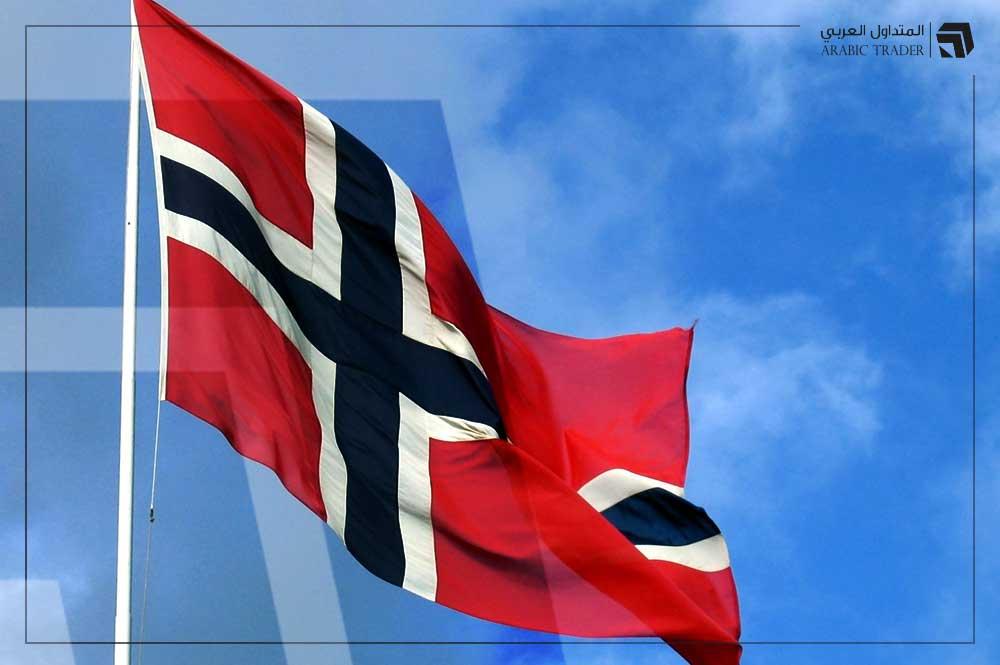 إنتاج النرويج النفطي ينخفض إلى النصف لعدة أسباب