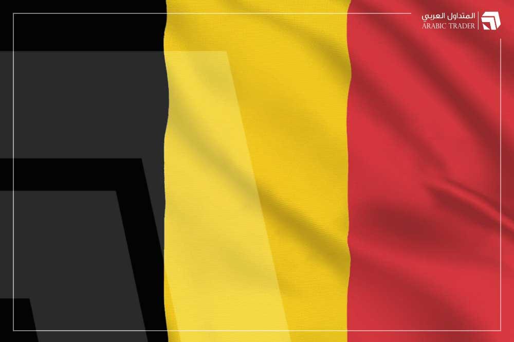 بلجيكا تسجل 70 إصابة جديدة بفيروس كورونا المستجد