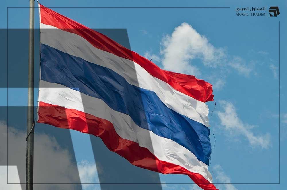 تايلاند تقر حزمة تحفيزية بنحو 58 مليار دولار لمواجهة كورونا