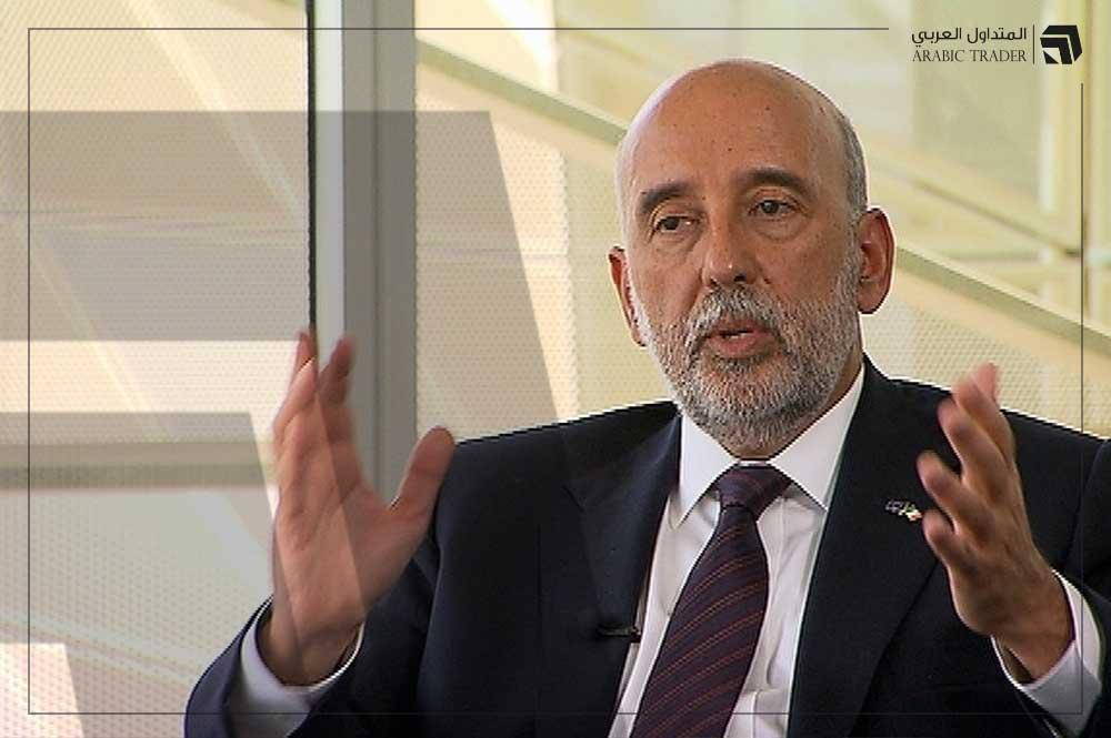 عضو المركزي الأوروبي، مخلوف: بدأنا في الخروج من تداعيات الفيروس