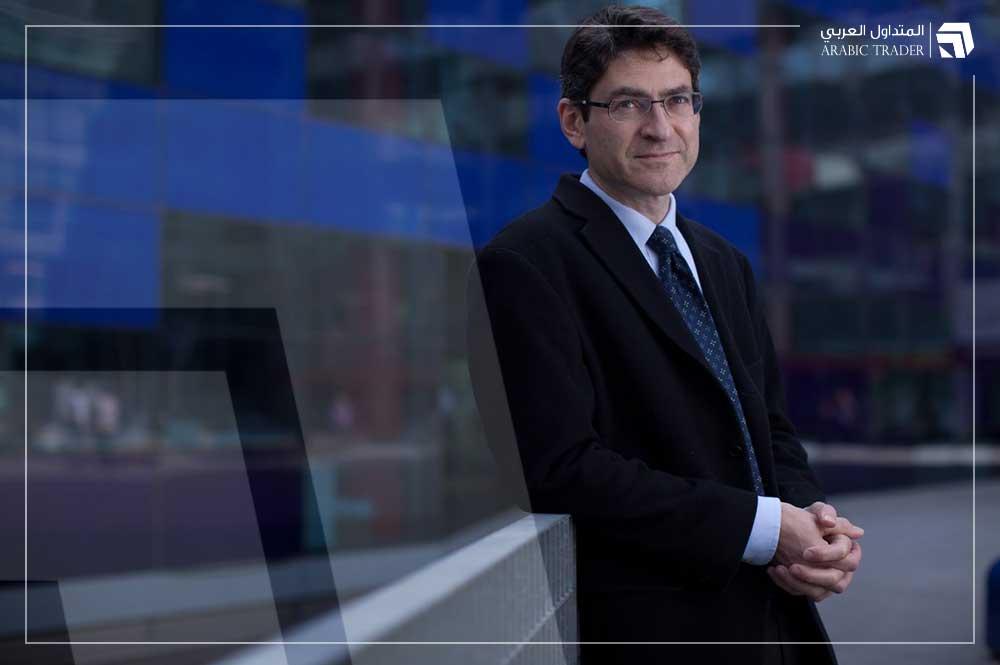 ماذا قال عضو بنك إنجلترا هاسكل عن تأثير لقاح كورونا على الاقتصاد؟