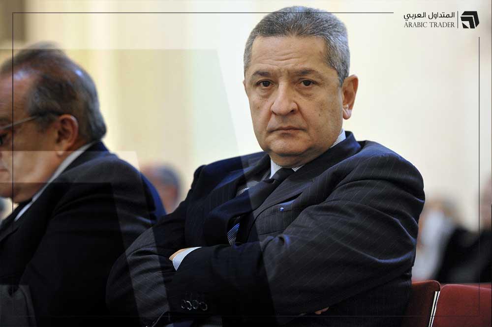 بانيتا، عضو المركزي الأوروبي يلمح إلى مزيد من التسهيل النقدي