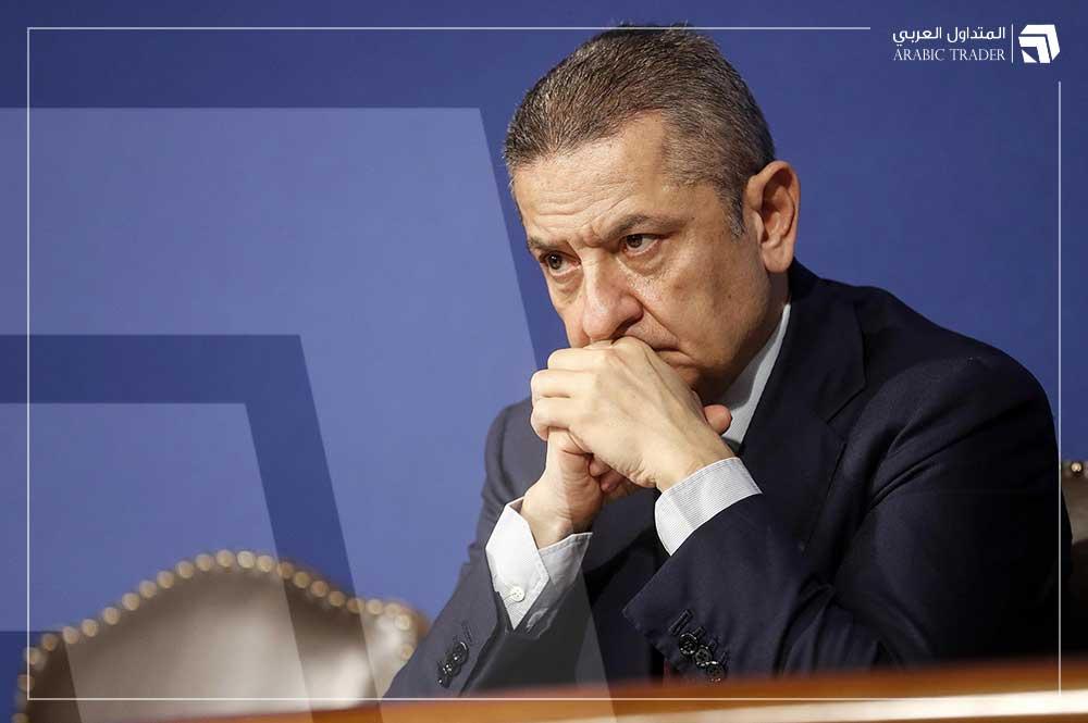 بانيتا، عضو المركزي الأوروبي: لم نصل إلى إمكانيات اليورو الكاملة حتى الآن