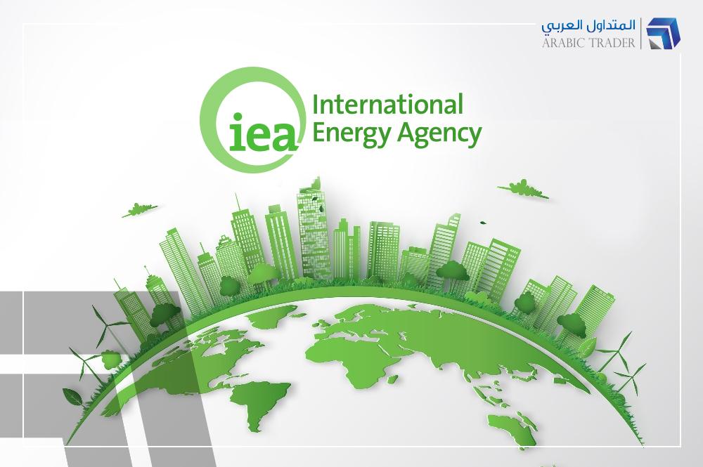 وكالة الطاقة توضح مدى تأثر إمدادات النفط بهجوم جدة