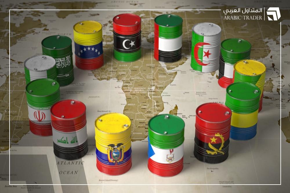 رئيس أوبك: السلالة الجديدة من كورونا قد تشكل مخاطر جديدة في سوق النفط