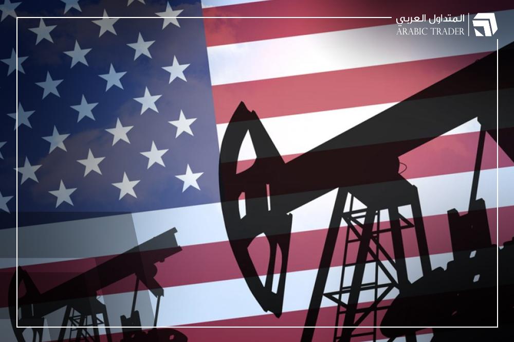 معهد البترول: مخزونات النفط تسجل أفضل قراءة منذ سبتمبر