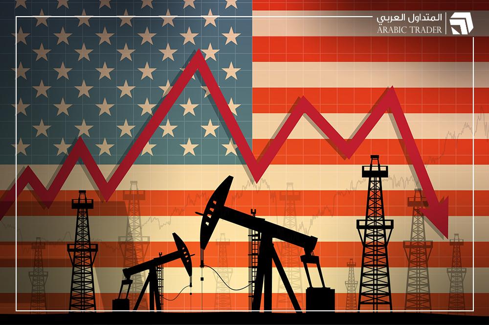 أسعار النفط تتراجع بعد تأجيل محادثات أوبك+