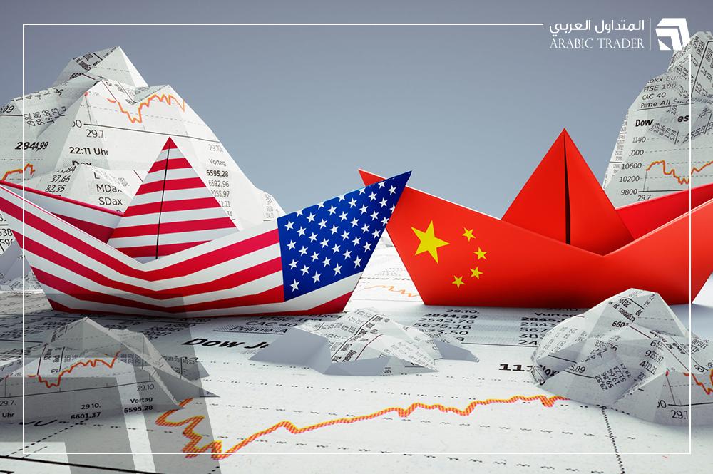 هل تتحسن العلاقات الأمريكية الصينية بعد تولي بايدن؟ الصين تجيب