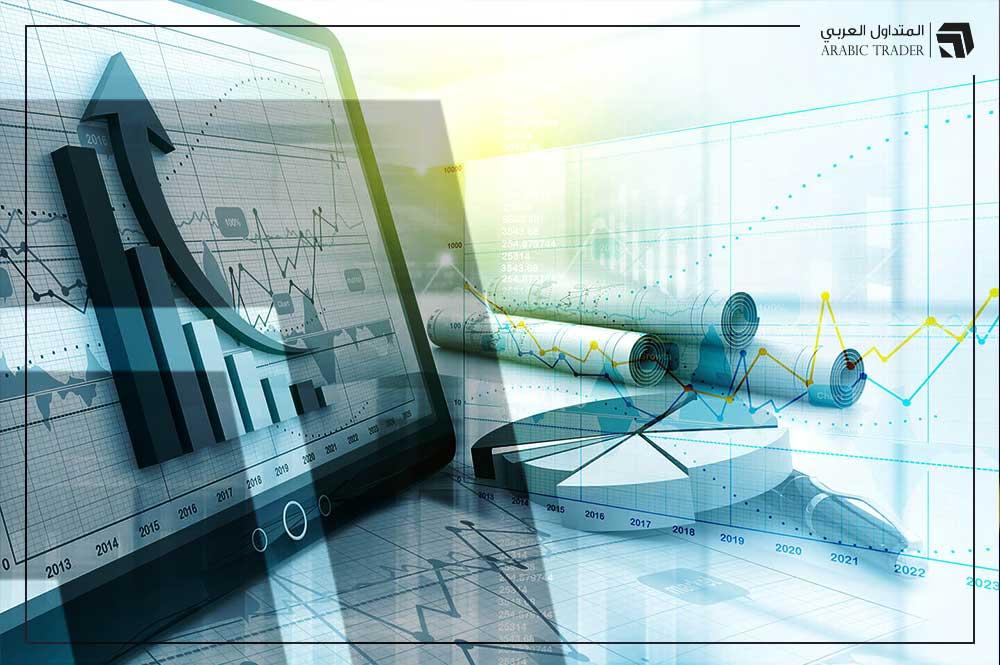 بنك كريدي سويس يصفي صناديق الاستثمار المرتبطه بشركة Greensill