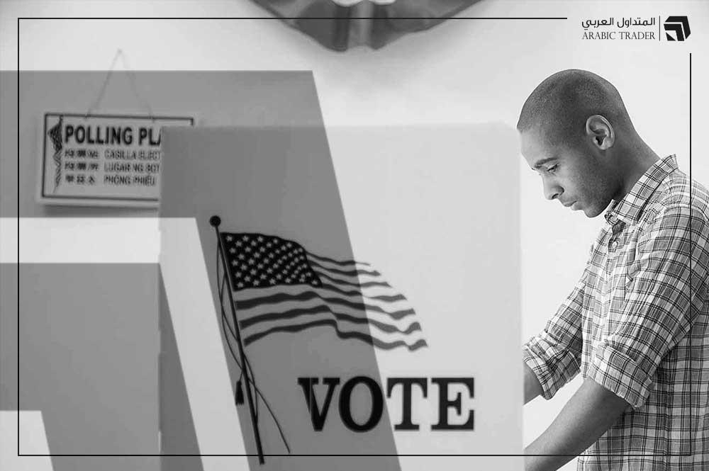 ما هي قصة الفيل والحمار في الانتخابات الرئاسية الأمريكية ؟