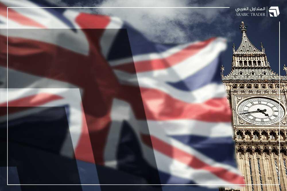 بريطانيا تسجل إصابات قياسية بفيروس كوفيد 19