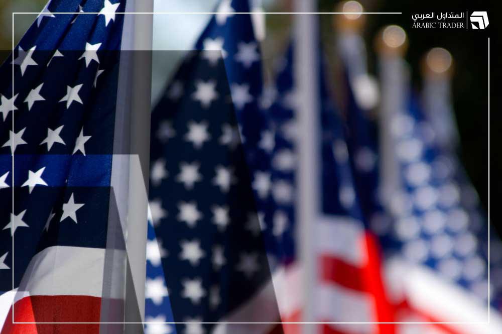 الولايات المتحدة تفرض عقوبات جديدة ضد إيران