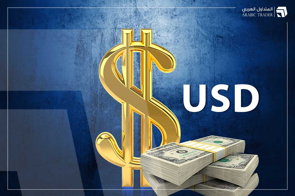 تحليل فني: مؤشر الدولار الأمريكي DXY يتأهب للصعود
