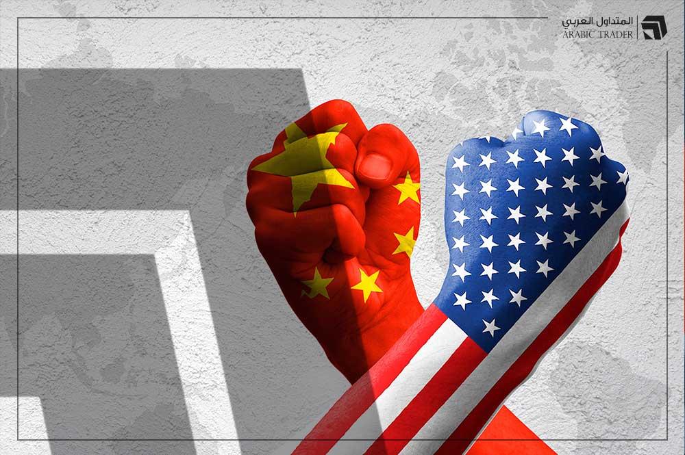 صفقة أسحلة مرتقبة بين تايوان والولايات المتحدة