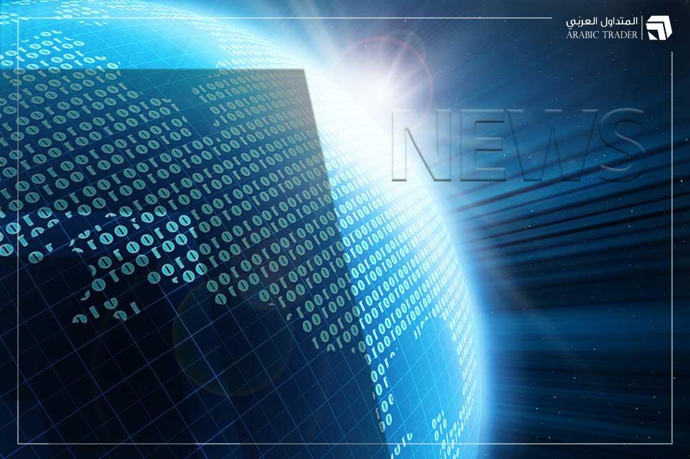 ما أهم تطورات سوق العملات؟ وكيف أثرت على شهية المخاطرة؟
