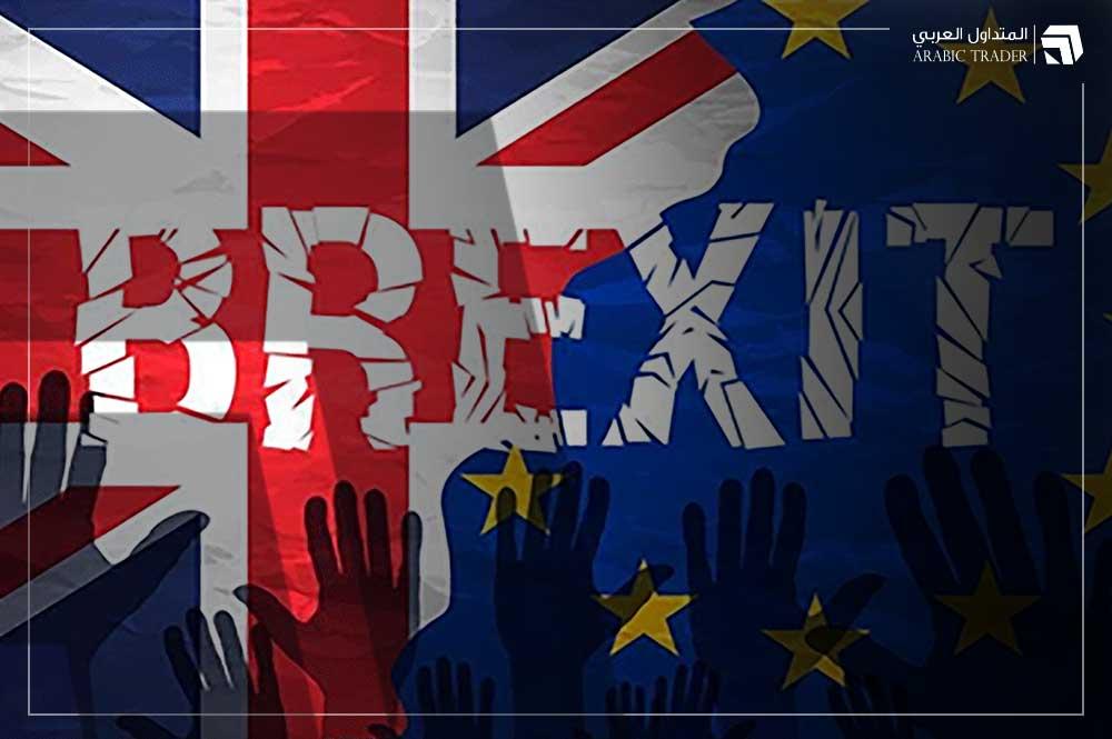 مسؤول بريطاني: محادثات البريكست مستمرة خلال هذا الأسبوع