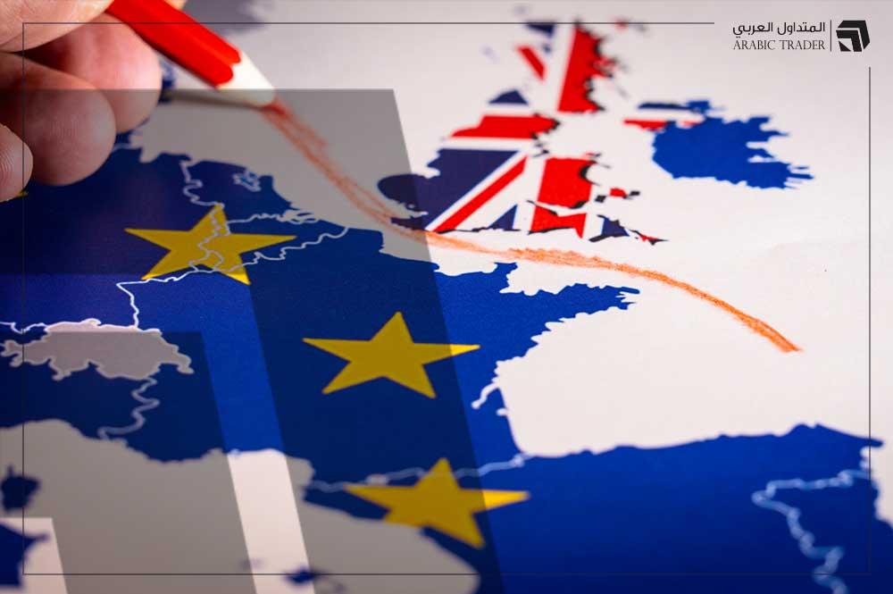 مسؤول أوروبي: توقعات بالتوصل لاتفاق البريكست بنهاية الأسبوع
