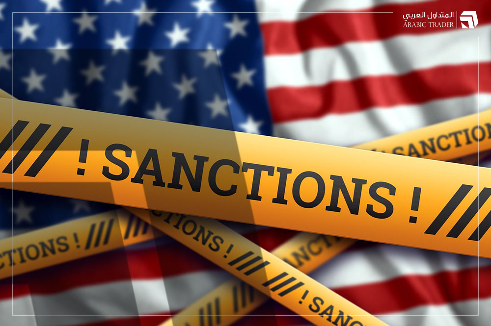 الولايات المتحدة تتوعد الصين بعقوبات جديدة