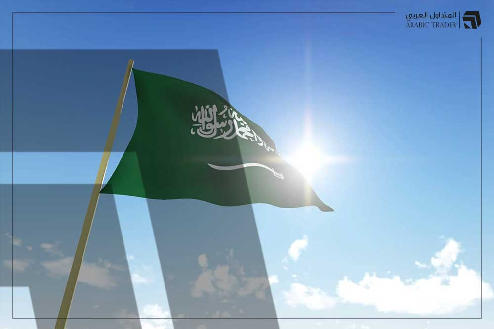 تقرير: السعودية تدعم تمديد تخفيضات إنتاج النفط حتى نهاية يونيو