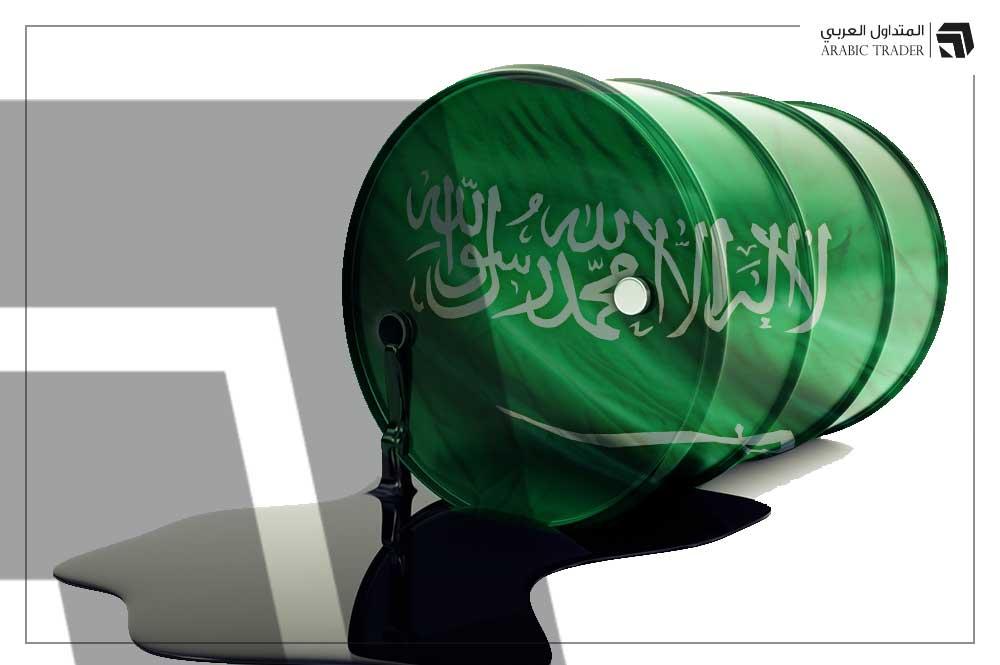 خام برنت يتخطى 70 دولار بعد الهجوم على منشآت النفط السعودية