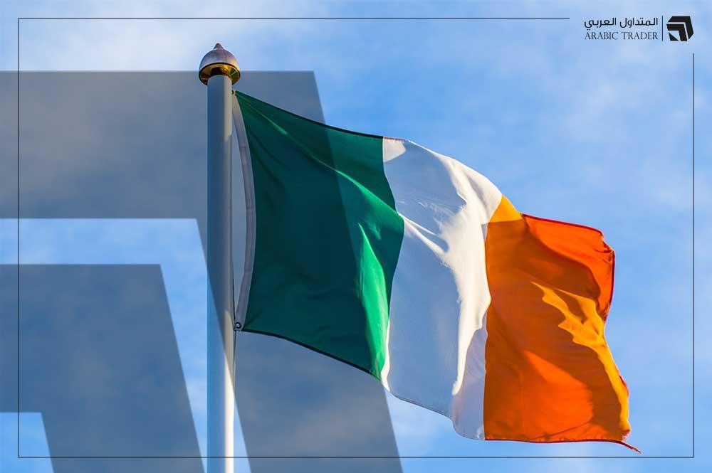 أيرلندا تفرض غرامة ضخمة ضد تطبيق واتساب
