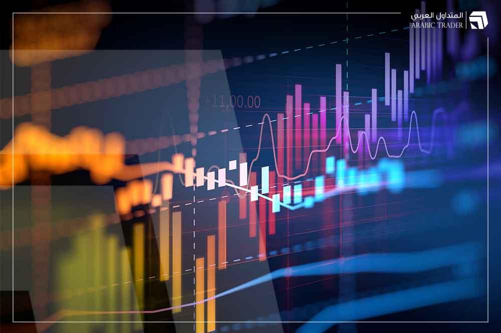 العقود الآجلة لمؤشرات الأسهم الأمريكية ترتفع بقوة اليوم