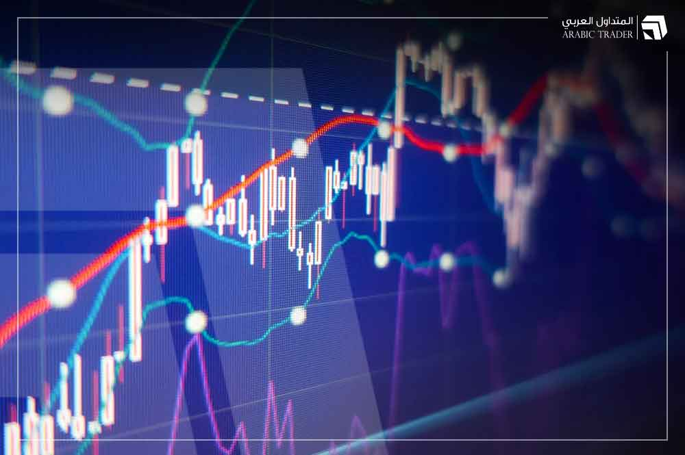 ارتفاع الأسهم الأمريكية وأسهم موديرنا مرتفعة بأكثر من 18%