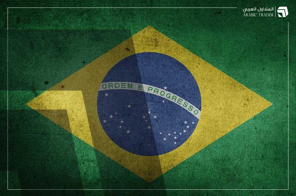 البرازيل تسجل أكثر من 59 ألف حالة إصابة بفيروس كورونا