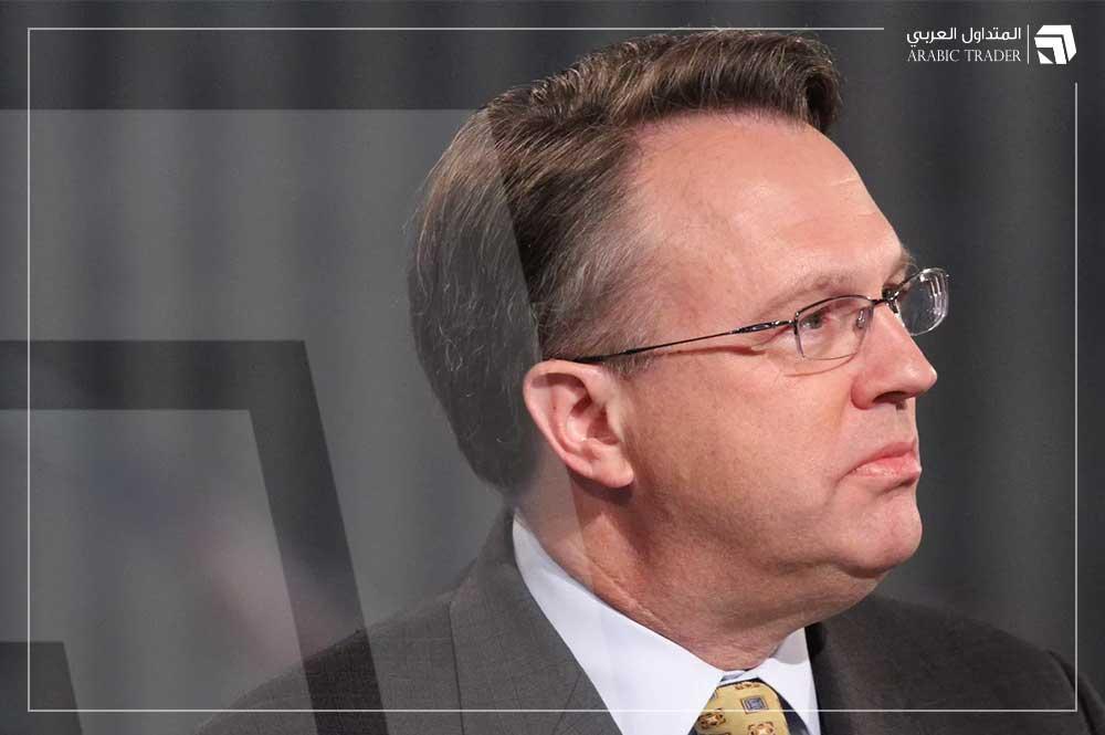 عضو الفيدرالي ويليامز يدلي بتصريحات جديدة حول التضخم والنمو الاقتصادي