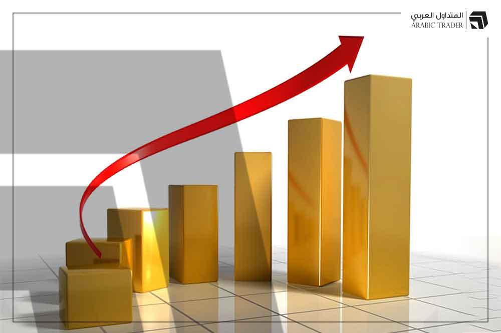 التقرير الأسبوعي: الذهب يرتفع بقوة مدعوما بعدد من العوامل.. فما هي؟