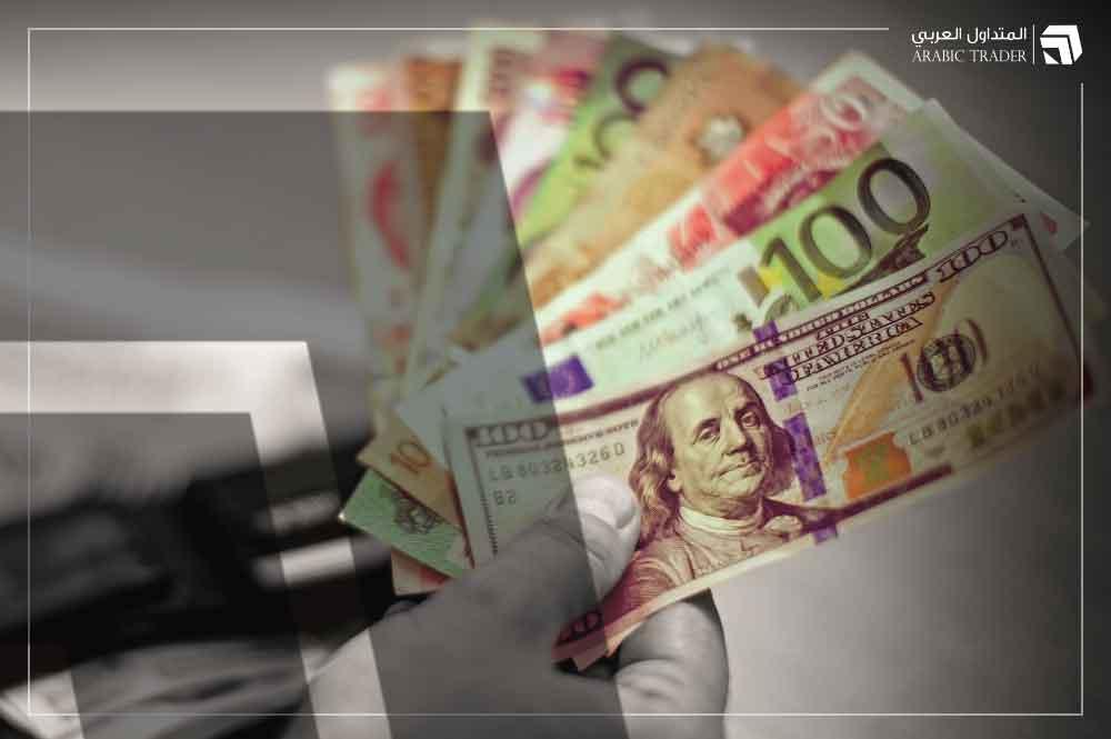 الفرنك السويسري والدولار الأمريكي أفضل العملات اليوم