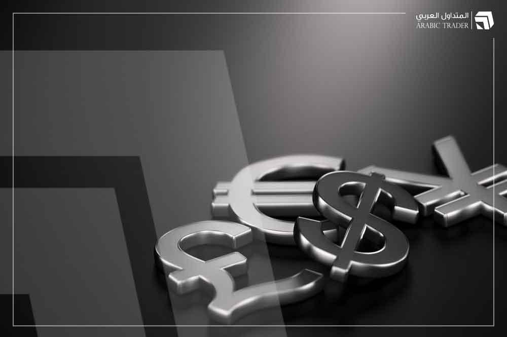 الفرنك السويسري في مقدمة العملات الخاسرة اليوم