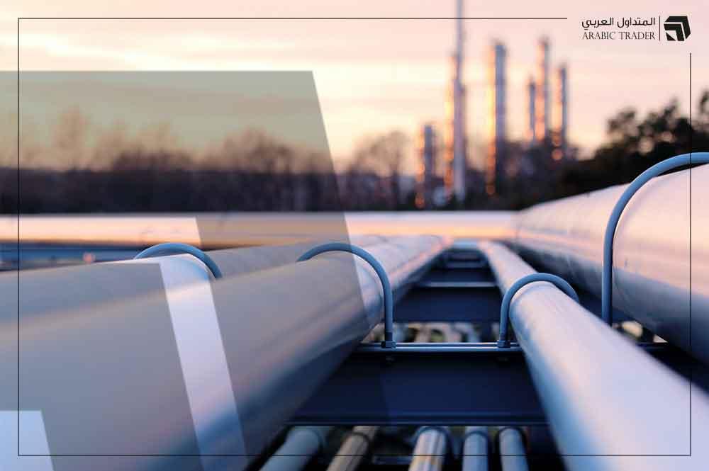 قطر تتحدث عن ارتفاع أسعار الغاز الطبيعي