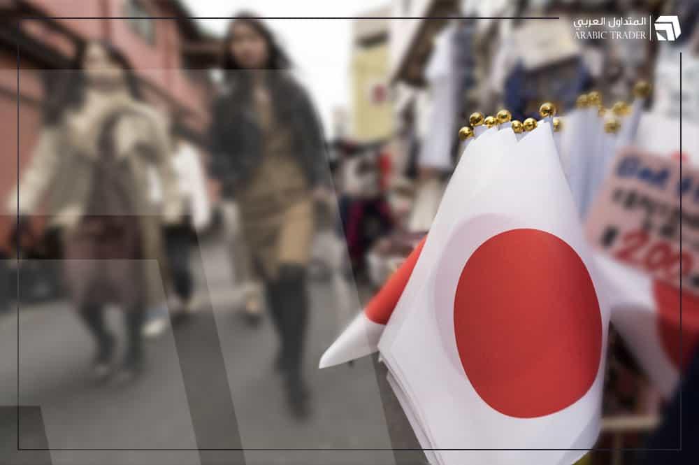 اليابان تسجل وفاة ثالثة جديدة بعد التطيعم بلقاح كورونا