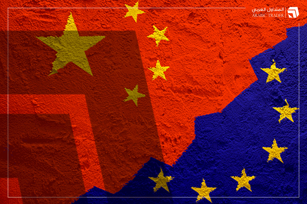 الاتحاد الأوروبي يمدد رسوم الإغراق المفروضة على الواردات الصينية
