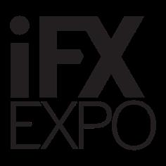 المتداول العربي الراعي الإعلامي لـ IFX EXPO للتقنية المالية في دبي