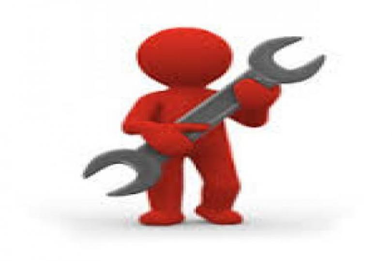 مؤشر PMI الخدمي الإسباني يسجل 54.9