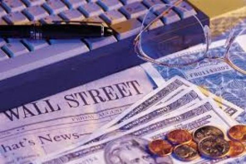 الأسهم، الدولار الاسترالي يرتفعا بفضل البيانات الصينية