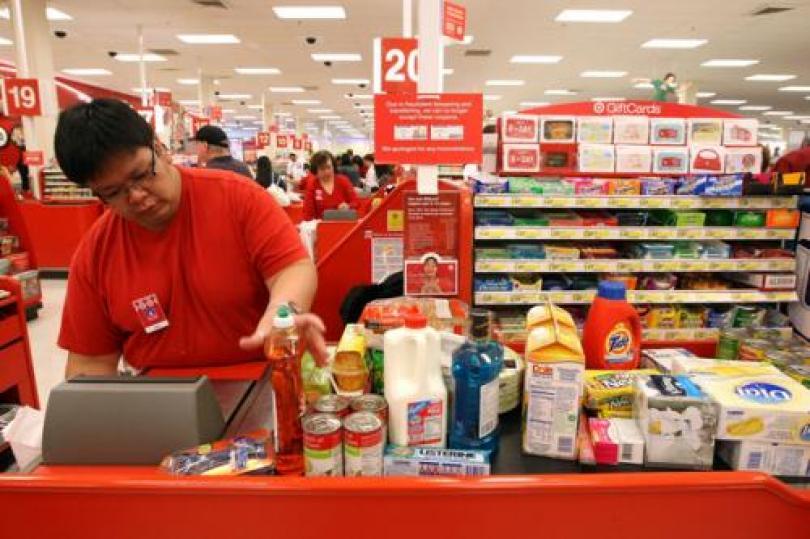 مبيعات التجزئة الأمريكية تسجل ارتفاعًا خلال شهر إبريل